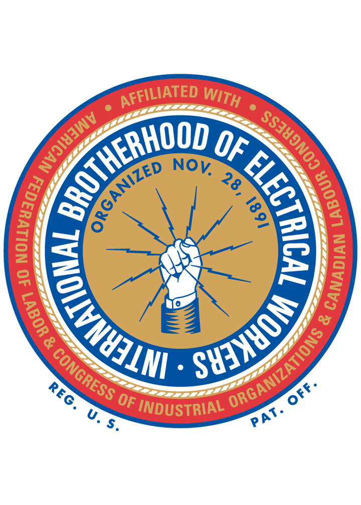 IBEW - Sioux City